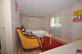 chambre chez habitant impressionnant chambre chez habitant luxe décor à la maison