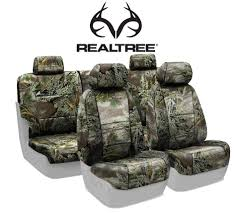 All Things Jeep - RealTree Camouflage Custom Fit Jeep Seat Covers Browning Pink Camo Bench Seat Covers Velcromag Mossy Oak Car Seat Cover And Hood Coverking Csc2mo07ki9239 2nd Row Shadow Grass Rear Cover Universal Breakup Infinity Blue And Hood 2012 Ram 1500 Edition Chicago Auto Show Truck Cscmo06hd7571 Bottomland Orange Camo Covers Mods Pinterest Custom Fit Skanda Neoprene Break Up With Neosupreme