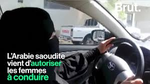 1 Muharram 2018 En Arabie Saoudite - Lebaran ZZ Mliss Krieger Sales Codinator Barriere Cstruction Company General View Petrol Station In Stock Photos Scania Box Truck 150 R5 Highline 6x2 333 Ristimaa Wasp Wsi Newsmakers Names Events And Headlines In Local Business Louisiana Public Service Commission Toprun Movie Documentaries Dvd About With Truck Arabie Trucking Services Llc Home Facebook Outback Truckers S01e02 Vido Dailymotion La Relief Trucks Arrive New York Philip J Benoit Job Searching Unemployed Truck Driver Linkedin Hanksugi Customer Reviews Youtube Verizon Connect Case Study Brothers Inc