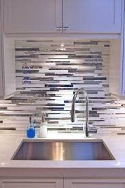 Ixl Cabinets Goshen Indiana by Kelly Deck Design 19th Ave Pinterest Decks Search And Deck