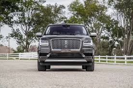2018 Lincoln Navigator First Test: Mojo Retrieved - Motor Trend 2006 Lincoln Mark Lt Photos Informations Articles Bestcarmagcom 2019 Nautilus First Look Mkx Replacement Gets New Name For Sale Lincoln Mark Lt 78k Miles Stk 20562b Wwwlcfordcom Taylor Ford Mcton Dealer Also Serves 2018 Navigator Black Label Lwb Is Lincolns Nearly 1000 Suv F250 Crew Cab Pickup For Sale In Madison Wi 2015 Lincoln Mark Lt Youtube Review Ratings Specs Prices And Drive Car Driver Truck Concept Fords Allnew Is A Challenge To Cadillac