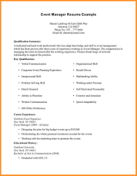 100 Stay At Home Mom Resume Example Sample For Returning Work S Templates