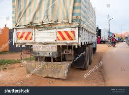 Lugazi Uganda 21 June 2017 Words Stock Photo (100% Legal Protection ... Jc Madigan Truck Equipment Custom Truckbeds For Specialized Businses And Transportation White Cat Mud Flaps Gardentruckingcom Bodies Intertional Inc Tbei Ox Semi Fast Accsories Minimizer Weathertech Ford F150 52016 Digalfit Black Cheap Find Deals On Line Castleton Industries Open Closed End Gravel Peterbilt Pickup Trucks Elegant 99 Pete 379 With A 04 2007 378 Dump Advantage Funding Old Plate Stock Photos Images Alamy Trailer Sales Archives 247 Help 2103781841