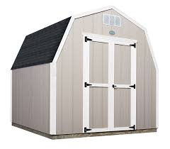 Roughneck 7x7 Shed Instructions by 10 Practical Solutions For Your Motorcycle Shed Zacs Garden