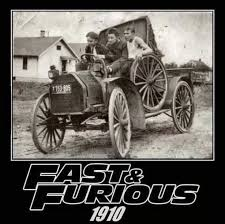 Fast N Furious 1900's | Funny Stuff | Pinterest | Car Humor, Cars ... 2002 Chevrolet Avalanche Overview Cargurus 2014 Pickup Truck Gas Mileage Ford Vs Chevy Ram Whos Best Dually Trucks Used Ford F350 Dually Trucks For Sale Shearer Buick Gmc Cadillac Car Dealership Near Quotes Tumblr Top New 2018 2500 Laramie Crew Cab In Pin By My Info On Chevy Sucks Pinterest Humor And Memes Wallpapers Rdcopperrus Of 33th And Pattison Black Pink Jacked Up Duramax Parody Amiri King Youtube Unveils New Topoftheline Silverado High Country Parts Accsories Catalog Aftermarket