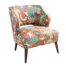 Ergonomic Living Room Chairs by Best Ergonomic Living Room Chair 15124