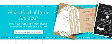 Wedding Invitations Michaels 8874 Together With As An Additional Inspiration For A Artistic