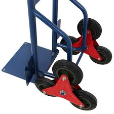 440lb Heavy Duty Stair Climbing Moving Dolly Hand Truck Warehouse ... Stair Climber Hand Truck Ideas Invisibleinkradio Home Decor Aliexpresscom Buy Portable Climbing Folding Cart Climb Protypes By Jonathan Niemuth At Coroflotcom Powermate Moves Water Heaters Boilers Electric For Sale Mobilestairlift Rotacaster Trucks 440lb Moving Dolly Warehouse Battypowered Youtube Rental Grainger Approved Barrel Back Continuous