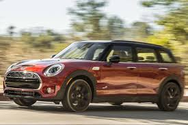 2017 Mini Clubman Cooper S ALL4 Arrival: Fun, Stylish, And Practical ... Mini Paceman Adventure Pickup Truck Youtube File05 Mini Cooper Toronto Spring 12 Classic Car Auction Creative Visionaries Build Race Party 143 Honwell Cooper Truck 14 Morris 100 Rebuilt 1300cc Wbmw Mini Supcharger Concept Used Cars To Avoid Buying Consumer Reports The Clubby That Could James Clubman Stancenation Pickup Truck Morris 1963 2016 Convertible Revealed News And Driver Austin Pick Up S Utility