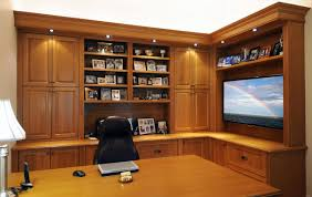 Wall Units. Inspiring Custom Built Office Cabinets: Custom-built ... Ding Room Winsome Home Office Cabinets Cabinet For Awesome Design Ideas Bug Graphics Luxury Be Organized With Office Cabinets Designinyou Nice Great Built In Desk And 71 Hme Designing Best 25 Ideas On Pinterest Built Ins Cabinet Design The Custom Home Cluding Desk And Wall Modern Fniture Interior Cabinetry Olivecrowncom Workspace Libraryoffice Valspar Paint Kitchen Photos Hgtv Shelves Make A Work Area Idolza