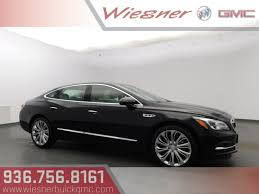 New 2018 Buick LaCrosse For Sale | Conroe TX - JC1017 Thorson Motor Center In Pasadena Los Angeles Gndale Buick And Sluh Battles Past Eureka To Earn Spot State Final Boys Lacrosse Ram Truck Family La Crosse Wi Pischke Motors Lewiston Is The Chevy Dealer Btwn Rochester Mn Lacrosse Monster Desperado Youtube Boones Inventory By Model X Tour Atv Races 2014 Selkirk Used Vehicles For Sale New Expansion Could Bring More Visitors Future Chevrolet Gmc Ltd Car Dealership