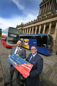 megabus com low cost tickets megabus and transdev go further for