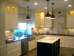 large size of kitchen bay lighting ideas recessed ceiling spot led
