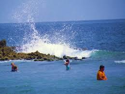 Bathtub Beach Stuart Fl Closed by 29 Best My Florida My Favorite Places Images On Pinterest