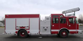 New E-ONE Stainless Steel Pumper Going To Ottawa, IL Stock Eone Heavy Rescue Arriving Fire Line Equipment Pumper Logansville Ga Stations Engines And Apparatus Eone Quest Seattle Max Aerial Platform Trucks Eone Apparatus Greenwood Emergency Vehicles Llc On Twitter Thank You East Limestone Volunteer Truck Gallery 1995 Freightliner Used Details Continues Improvements To Air Force Fire Truck Us Stainless Steel For City Of Buffalo 1997 For Sale Typhoon Vehicle Walkarounds Britmodellercom