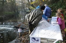 100 Em2 Design Em2atstream Little River Research
