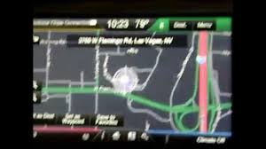 How To Send Mapquest Route To Ford SYNC My Touch Navigation System ... Mapping News By Mapperz And Mapquest Routing Likeatme For Semi Trucks Google Maps Commercial Map Fleet Management Asset Tracking Solutions Mapquest For Of The New Jersey Turnpike Eastern Spur I95 Route Five Free And Mostly Iphone Navigation Apps Roadshow How Can We Help Ray Ban Driving Directions Usa Street Truck Best Car Amazoncom Appstore Android Yahoo