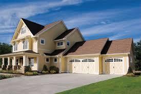 100 Design21 GrandHarborXA2401web D And D Garage Doors