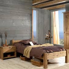 chambre enfant pin déco chambre pin