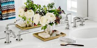 Elle Decor Sweepstakes And Giveaways elle decor sweepstakes and giveaways enter now