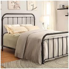 big lots platform bed size bed frame big lots on platform bed frame
