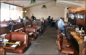Rosies Country Kitchen Restaurant Rancho Cordova Near Sacramento