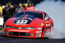 100 Aaa Trucking RACING AT AAA INSURANCE NHRA MIDWEST NATIONALS BRINGS BACK IMPORTANT