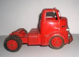 Toy Truck – Thingery Previews Postviews & Thoughts Tonka Toys Museum Home Facebook Vintage 1970s Tonka Barbie Pink Jeep Bronco Truck Metal Plastic Kustom Trucks Make Best Image Of Vrimageco Pressed Steel Pickup 499 Pclick Ukmumstv On Twitter Happy Winitwednesday Rtflw For Your Chance Jeep Wrangler Rcues Pink Camper Van With Tow Hook Youtube Vintage 1960s Toy Surrey Elvis Awesome Pickup Camper And 50 Similar Items 41 Listings Beach Car