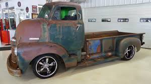 1952 Chevrolet Cabover COE Stock # PF1148 For Sale Near Columbus, OH ... My First Coe 1947 Ford Truck Vintage Trucks 19 Of Barrettjackson 2014 Auction Truckin 14 Best Old Images On Pinterest Rat Rods Chevrolet 1939 Gmc Dump S179 Houston 2013 1938 Coewatch This Impressive Brown After A Makeover Heartland Pickups Coe Rare And Legendary Colctible Hooniverse Thursday The Longroof Edition Antique Club America Classic For Sale Craigslist Lovely Bangshift Ramp 1942 Youtube Top Favorites Kustoms By Kent