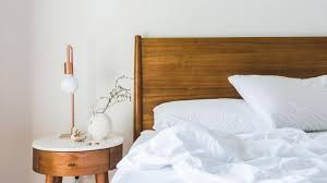 schlafzimmer einrichten 10 schöne ideen de