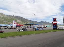 100 Ta Truck Stop Wytheville Va S Ihop Related Keywords Suggestions S