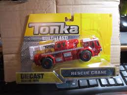Tonka Metal Diecast Bodies Rescue Rig Vintage Fire Engine Hard To ... Minitonka No 60 Dump My True Addiction Pinterest Tonka Americas Favorite Toys Truck Trend Legends Toy Trucks Home Facebook Tonka Equipment With Fresh Arrangements Designed By Le Jardin In Cars Truckspressed Steel For Sale Ioffer Cheap Tow Find Deals On Line At Alibacom 2016 Ford F750 Concept Shown Ntea Show Hobbies Contemporary Manufacture Find Products 1960s Mini 98 Allied Van Line And Trailer Stock Photos Images Alamy 1974 Best Stores Christmas Catalog Ad