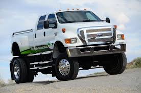 Festive Ford F-650 Spotlights New Fuel Classy Chassis Rv 5th Wheel Trailer Hauler Bed Introduction Youtube Classic Buick Gmc New Used Dealer Near Cleveland Mentor Oh Chevrolet Camaro 2008 Elegant 1967 2018 Ram Limited Tungsten 1500 2500 3500 Models 2000 F550 Xlt 73lpowerstroke Crewcab Ford F Er Truck Beds For Sale Steel Bodied Cm Lovely Custom Fabricated Dump Bodies Intercon Equipment 1997 Chevy Tahoe Two Door Hoe Truckin Magazine Of The Month Pumper Dodge Trucks For In Texas Lively 5500hd Cab Best Image Kusaboshicom