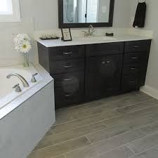 21 best our work byrd tile projects images on