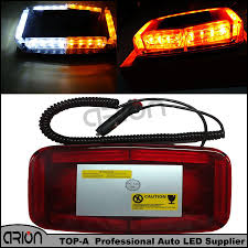 New 24 Led Flashing Warning High Power Led Strobe Light Red White ... Lamphus Sorblast 4w Led Emergency Vehicle Strobe Warning Light 27 Dashboard Symbols Deciphered The Most Elegant Led Lights Intended For Desire Super Bright 4 12w Caution Car Van Truck 240 Flashing Lamp Police For Vehicles Best Resource Intertional Prostar Youtube Hideaway Mini 2x Ultra Thin 12v Whiteamber Pm V316mr Red Bryoperated Hazard Pcs Warning Signs You Should Not Ignore