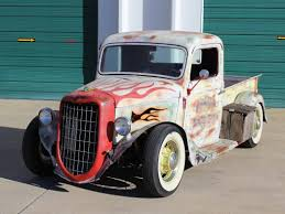 1936 Ford Rat Rod Pickup Hotrod Hot Rod USA 4200x3150-01 Wallpaper ... File1936 Ford Model 48 Roadster Utilityjpg Wikimedia Commons Offers First F150 Diesel Aims For 30 Mpg 16 Classik Truck Body With 36 Deck On F450 Transit Ford Vehicle Pinterest Vehicle And Cars 1936 Panel Pictures Reviews Research New Used Models Motor Trend Pickup 18 F550 12 Ton Sale Classiccarscom Cc985528 1938 Ford Coe Pickup Surfzilla 101214 Up Date Color