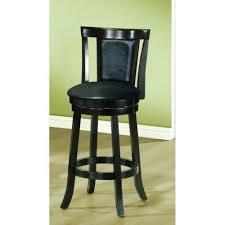 stools big lots folding patio chairs big lots footstools big