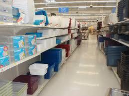 Plastic Storage Sheds Walmart by Organizing Christmas Gift Storage