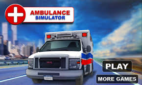 Crazy Ambulance Driver | 1mobile.com Ambulance Paramedic Driver Traing Big On Transportation Emergency Vehicle Waving Cartoon Wikipedia Truck Resume Format Fresh Drivers Car Required A Truck Driver For Abu Dhabi Dubai Jobs Classified In Fatal Ambulance Crash Shouldnt Have Had Emt License Truckdriverworldwide Games Bear Vector Stock 730390951 Shutterstock Sample For Entry Level Valid How To Call An With Pictures Wikihow My Website Mercedesbenz Dealer Orwell And Van Wins 15m Frontline