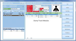 Amazon.com: Truck Books Trucking Software Quickbooks Accounting And Dr Dispatch A Match You Cant Miss Out On Trucking Software Program Free Demo Available Scheduling Professional Truck Driver Institute Home 10testingfacabouttruckdriverpets Fueloyal Pinterest Carrier Gadiid Fully Ingrated Management Driverfacts Renewed As Featured Product Provider Equipment Keller Logistics Group Eight Keys To A Rocksolid Invoice Rts Financial Degama Systems Fleet Overcomes Challenges Truckingofficecom