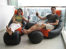 About Us - Welcome To Beanbagmart Welcome To Beanbagmart Home Bean Bag Mart Biggest Chair In The World Minimalist Interior Design Us 249 30 Offfootball Inflatable Sofa Air Soccer Football Self Portable Outdoor Garden Living Room Fniture Cornerin Soccers Fun Comfortable Sit And Relaxing Awb Comfybean Shape Bags Size Xxl Filled With Beans Filler Ccc Black Orange Buy Lazy Dude Store In Dhaka Bangladesh How Do I Select The Size Of A Bean Bag Much Beans Are Shop Regal In House Velvet 7 Kg Online Faux Leather