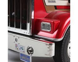 100 Model Semi Truck Kits Tamiya 114 King Hauler Kit TAM56301 Cars S AMain