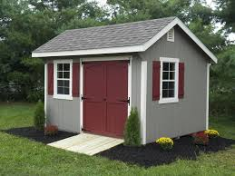 Wood Sheds Jacksonville Fl by Sheds Builders Pro Local Storage Shed Builders In Florida