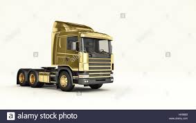 Gold Truck. 3D Rendering Stock Photo: 137266027 - Alamy Yellow Forklift Truck In 3d Rendering Stock Photo 164592602 Alamy Drawn For Success How To Create Your Own Rendering Street Tech 2018jeepwralfourdoorpiuptruckrendering04 South Food Truck 3 D Isolated On Illustration 7508372 Trailers Warren 1967 Chevrolet C10 Front View Trucks Pinterest 693814348 Ups And Wkhorse Team Up Design An Electric Delivery Van From Our Archives West Fresno The Riskiest Place Live Commercial Trucks Row Vehicle Renderings