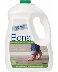 check out these bargains on bona tile laminate floor