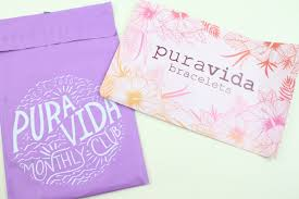 June 2018 Pura Vida Bracelets Review + Coupon - Subscription ... Pura Vida Save 20 With Coupon Code Karaj28 Woven Hand Images Tagged Puravidarep On Instagram Puravidacode Pura Vida Discount Todays Stack Cyber Monday Sale 50 Off Entire Order Free Promo Archives Mswhosavecom Bracelets 30 Off Sitewide Free Shipping June 2018 Review Coupon Subscription Puravidareps Hashtag Twitter Nhl Com Or Papa Murphys Coupons Rochester Mn Sf Zoo Bchon Korean Fried Chicken Bracelets 10 Purchase Monthly Club December 2017 Box