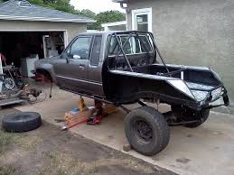 Official* Toyota Flatbed Thread - Page 25 - Pirate4x4.Com : 4x4 And ... 2nd Gen Bumper Build Tacoma Forum Toyota Truck Fans Official Flatbed Thread Page 10 Pirate4x4com 4x4 And For Sale 1985 Pickup Solid Axle Efi 22re 4wd Httpwwwpire4x4comfomtoyotatck4runner98472official First Decent Look At 2016 Nation Car Or17trds 2017 Dclb Offroad Fightmans 4runner Largest Trade In Time List Future 5th T4r Picture Gallery 356 2019 Toyota Unique Ta A Diesel Forum Auto Cars Blog