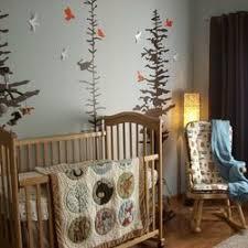 Best 25 Outdoor nursery themes ideas on Pinterest