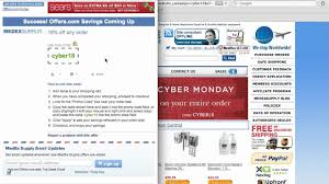 Global Industrial Coupon - Ipad Mini Shattered Screen Leatherman Coupon Code Global Industrial Ipad Mini Shattered Screen 5 Signs That Awesome Is Probably Fake Asphalt 8 Promo Stickers Discount Best Buy Canada January 2019 Zoe Organics Water World 2018 Columbus In Usa Northridge Toyota Service Coupons Kirstin Ash Forever Resorts Buy Wedding Gowns Online India Lowes Printable Grainger Sale Ko Axert Copay