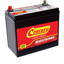 Century Marathoner - Century Battery Malaysia 12v Battery Heavy Duty Truck Bus Car Batteries 140ah Jis Standard N170 Buy Batteryn170 China Din200 12v 200ah Excellent Performance Mf Lead Acid 1250 Volt 200 Amp Heavy Duty Battery Isolator Main Switch Car Boat Ancel Bst500 24v Tester With Thermal Printer N150 Whosale Rechargeable Auto Archives Clinic Leadacid Jis Sealed Maintenance Free Maiden Electronics Suppliers Of Upss Invters Solar Systems Navigant Penetration Of Bevs And Phevs In Medium Heavyduty